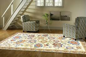 cheap area rugs 6 9 clearance furniture awesome carpet wool where