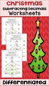 84 best christmas math images on pinterest christmas math math