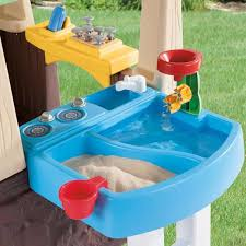 little tikes sand water table little tikes sand sea play table little baby