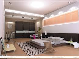Modern Contemporary Bedroom Bedroom Compact Contemporary Bedroom Decor Cork Wall Mirrors