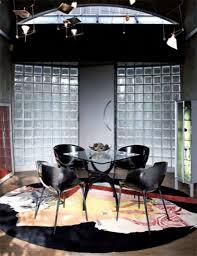 new design furniture san francisco popular home design fantastical