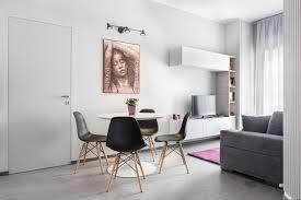 sala da pranzo moderna moderno sala da pranzo