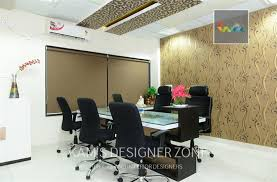 Commercial Interior Design by Interior Designer In Koregaon Park U0026 Shivaji Nagar Interior
