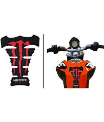 cbr 150r price in india spedy red bike tank pad for honda cbr 150r buy spedy red bike