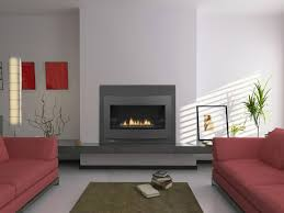gel fireplace insert option med art home design posters
