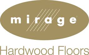 floorcoveringnews mirage