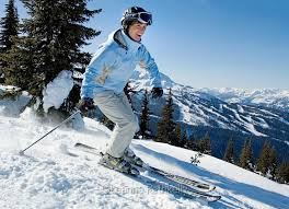 womens ski boots canada skiing 40s on blackcomb mountain whistler bc canada