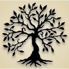 25 unique tree of ideas on tattoos tree of