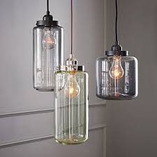 vintage traditional classic retro pendant light for living room