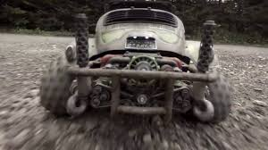 porsche engine junkyard stance tamiya sand scorcher porsche engine youtube