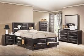 Storage Bedroom Furniture Sets King Size Bed Sets With Storage Hd Wallpaper