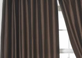 Fuschia Blackout Curtains Curtains Valuable Eyelet Blackout Curtains Charcoal Awesome