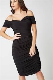 black dresses black dresses 2018 black dresses originals