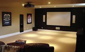 Home Theater Design Software Online Custom Home Theater Design On 640x419 Modern Custom Home Theater