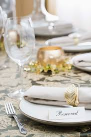 Informal Table Setting by Table Setting Etiquette Napkin Placement Synonym