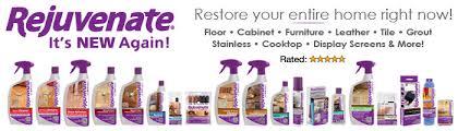 rejuvenate hardwood floor products meze