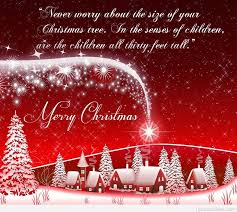 wonderful merry for my brothers quotes