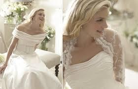 uk designer wedding dresses philipa lepley wedding dresses omg i m getting married