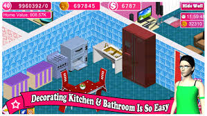 home design games on the app store home design dream house on the app store