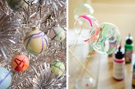 62 easy diy christmas ornaments ideas and inspiration for every
