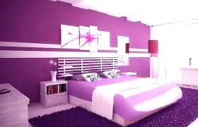 different colors of purple light purple paint color wall decor lavender colors best decoration