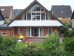 Maasholm Bad Unser Ferienhaus Am Meer In Maasholm Bad