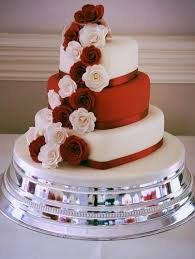 heart shaped wedding cakes http www dreamwedding gallery 10 heart shaped wedding cakes