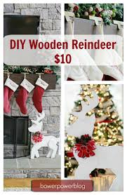 White Christmas Mantel Decorations by 156 Best Christmas Ideas Images On Pinterest Holiday Ideas