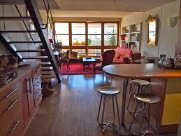 brise vue cuisine brise vue pour terrasse appartement 13 marseille 1945 1952 vue
