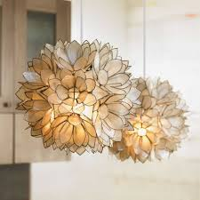 beautiful chandelier designs for your interior inspiration home