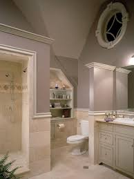 bathroom crown molding ideas 125 best master bath ideas images on bathroom ideas