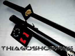 Espada 1 mão Images?q=tbn:ANd9GcR_qBUOb4OkI7nDXam_zxJsTcvY9T3JperumwzfX3MMHCs1XjVE