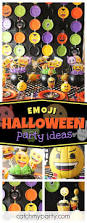 91 best halloween party favors images on pinterest happy