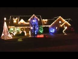 12 best spectacular outdoor christmas displays images on pinterest