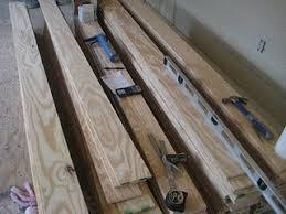 Cheap Basement Flooring Ideas Best 25 Cheap Flooring Ideas Ideas On Pinterest Cheap Flooring