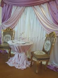 Wedding Backdrop Canada 28 Wedding Backdrop Canada Diy Backdrops For Wedding And