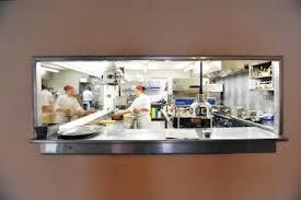 cuisine castré restaurant bistrot des saveurs à castres le fooding