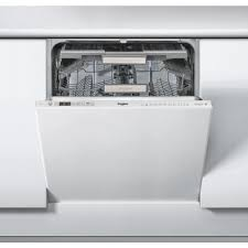 Built In Kitchen Appliances Uk Whirlpool Supremeclean Wio 3o33 Del Built In Dishwasher Whirlpool Uk