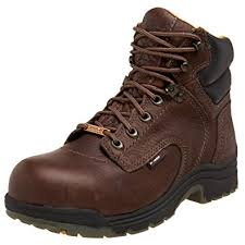 womens safety boots canada amazon com timberland pro s titan waterproof boot boots