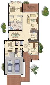 gl green homes floor plans u2013 house design ideas