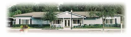 funeral homes in orlando orlando funeral home golden s funeral home