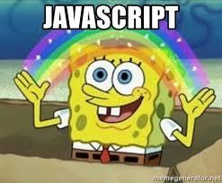 Meme Generator Javascript - javascript spongebob meme generator