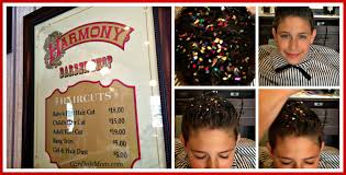 candoitmom blog minnie tips monday get pixie dusted at harmony