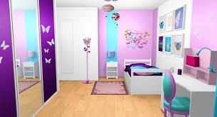 peinture deco chambre deco peinture chambre bebe amazing best chambre bebe mansardee