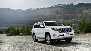 jeep wallpaper 2014 toyota land cruiser full hd wallpaper and background