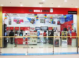 Durian Furniture Showroom In Bangalore The Mobile Store Mumbai Reviews The Mobile Store Mumbai
