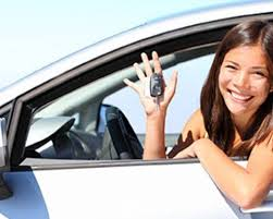 Rent Car Upholstery Cleaner Best 25 Best Car Insurance Deals Ideas On Pinterest Cars With