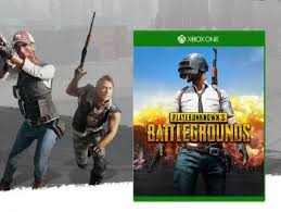 pubg cheats xbox 1 playerunknown s battlegrounds xbox one players now over 4 million