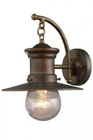 Wall Sconce With Pull Chain Switch Wall Lights Design Rustic Wall Sconces With Lights Switch Country