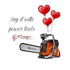 valentines sales happy s day say it with power tools sales rental